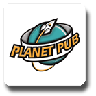 Vign_Planet_logo_Copier_